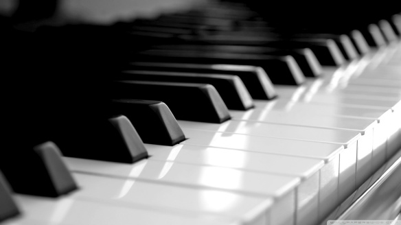 piano_keyboard-wallpaper-1920x1080