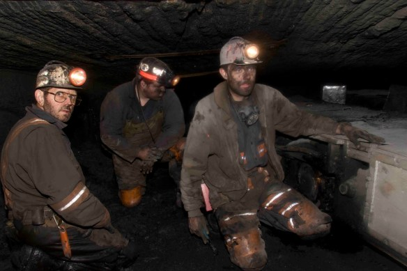 Coal Mining060